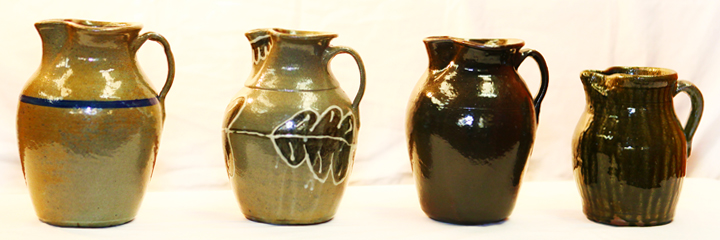 glazed-pitchers.jpg